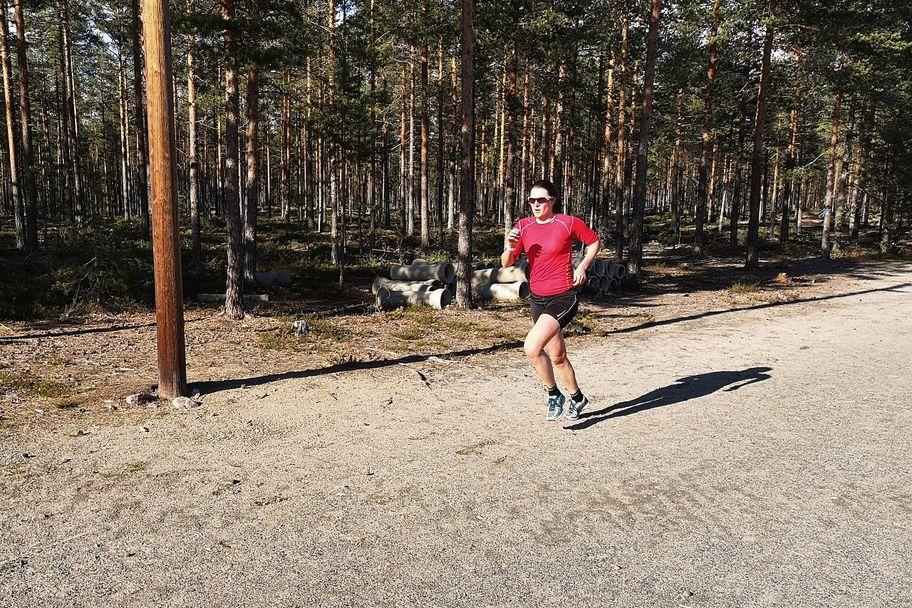 Gaa-joggen_Stavaasen (17)
