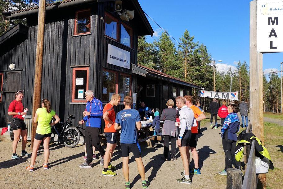 Gaa-joggen_Stavaasen (18)