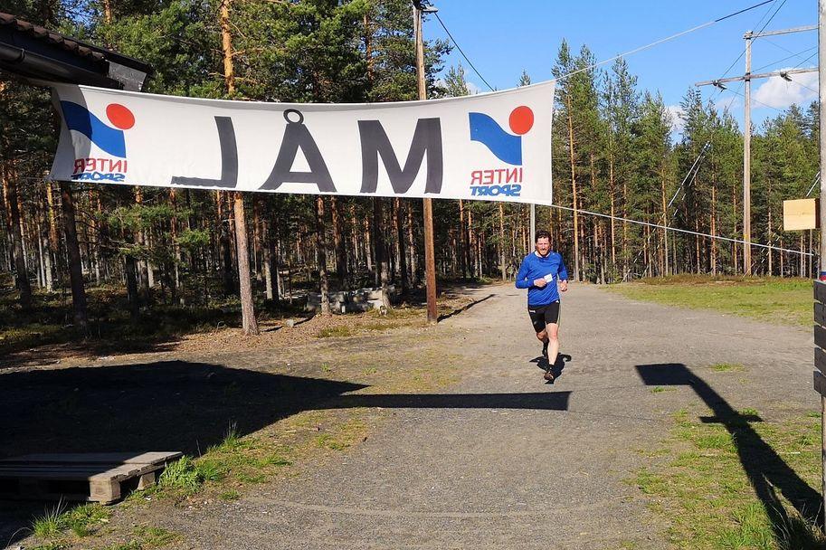 Gaa-joggen_Stavaasen (19)