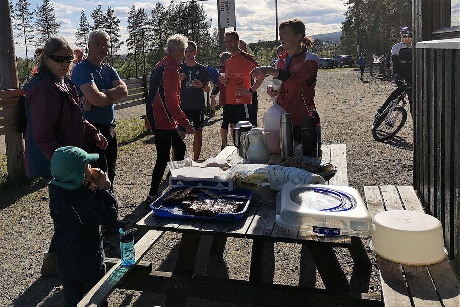 Gaa-joggen_Stavaasen (20)