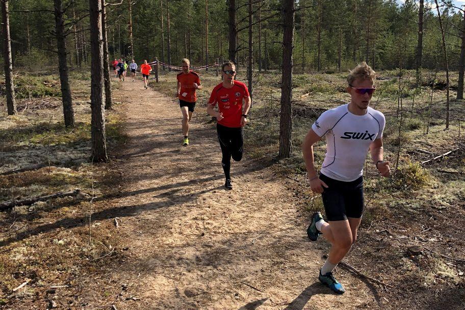 Gaa-joggen_Stavaasen (3)