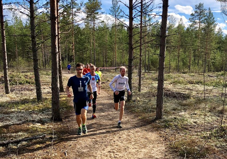 Gaa-joggen_Stavaasen (4)