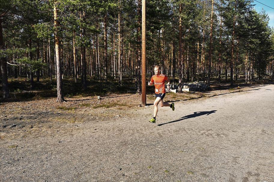 Gaa-joggen_Stavaasen (8)