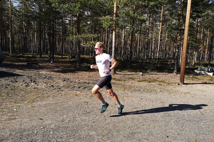 Gaa-joggen_Stavaasen (9)