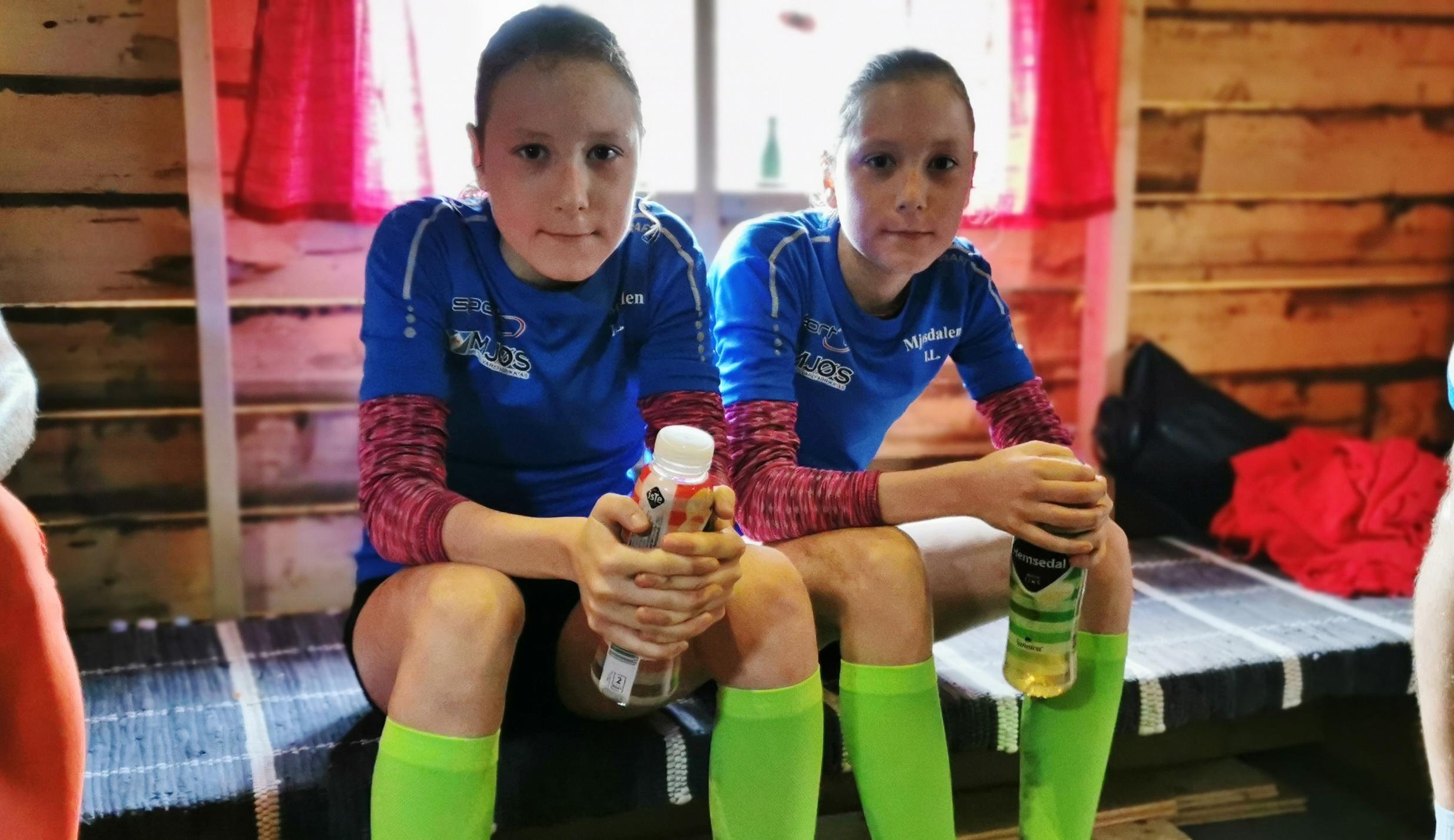 Superraska_systrar.jpg