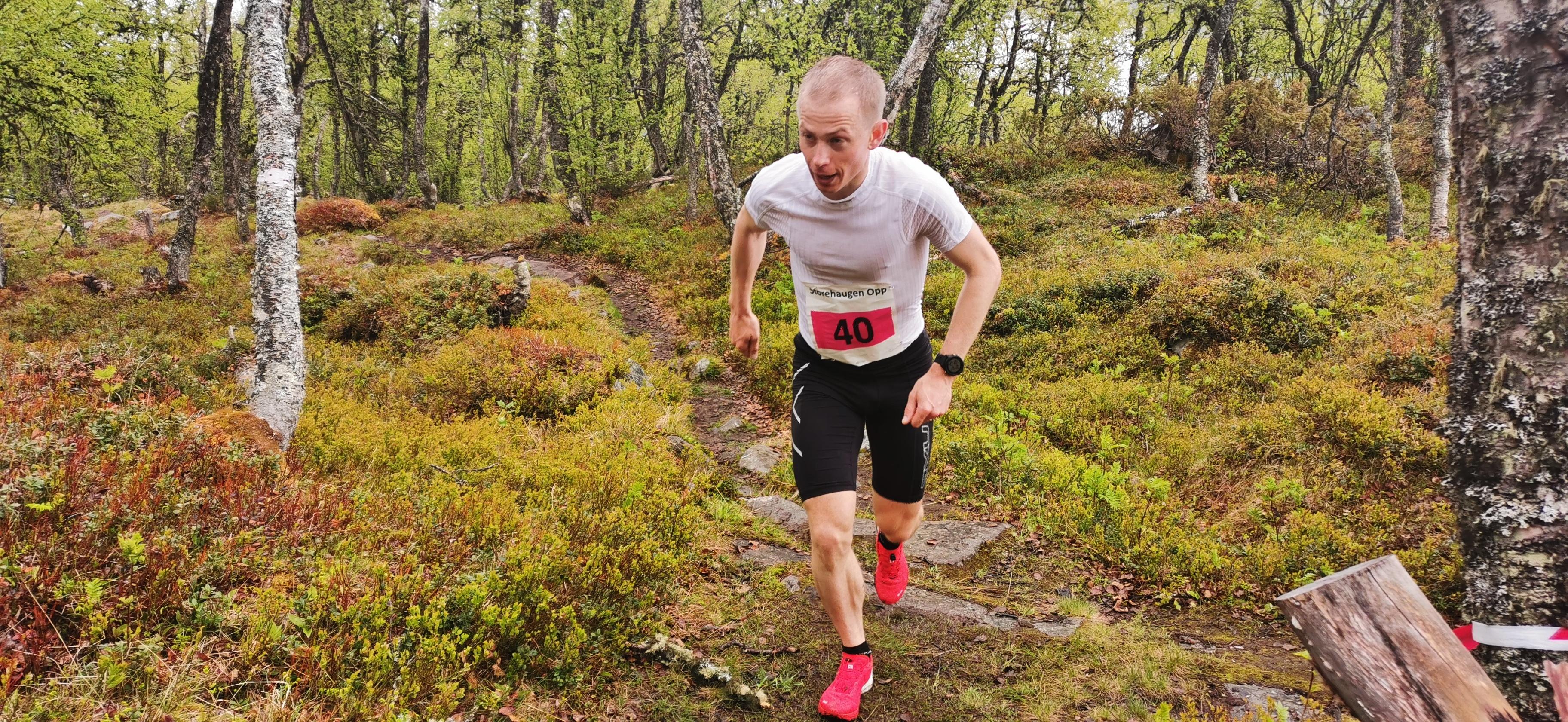 Øyvind_Heiberg_Sundby.jpg