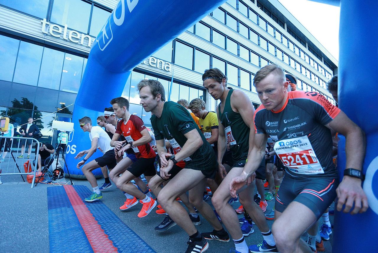 Start_10km_1280_AZ3T1743.jpg