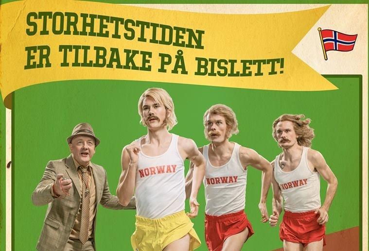 Team_Ingebrigtsen_oldies (759x517).jpg