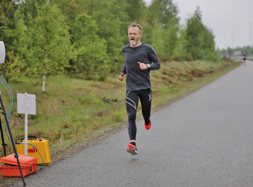 Henrik_Kvisgaard (1280x944)