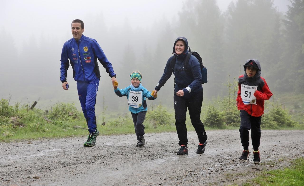 Barneløpet (1280x786).jpg