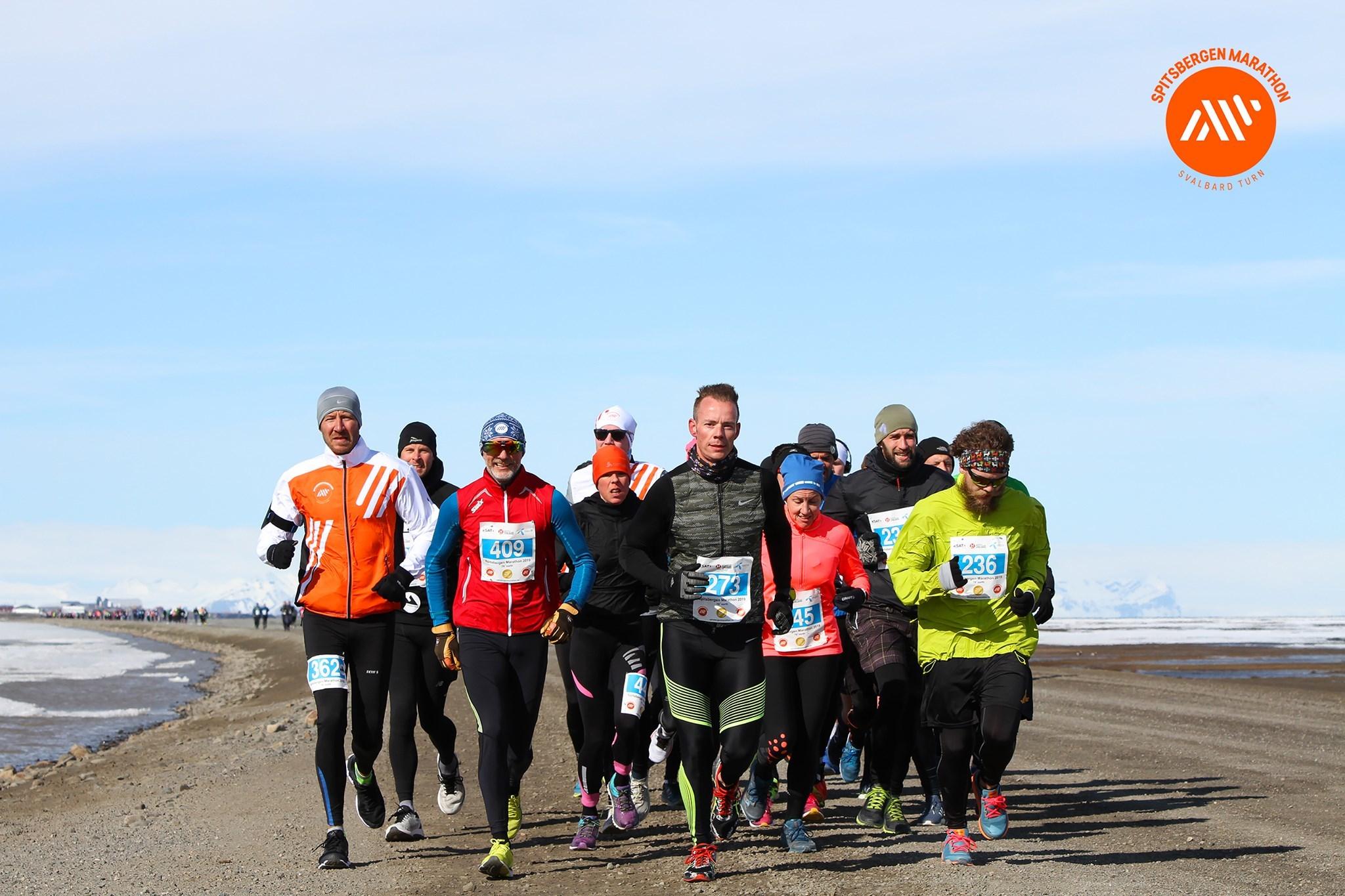 Halvmaratonløpere.jpg