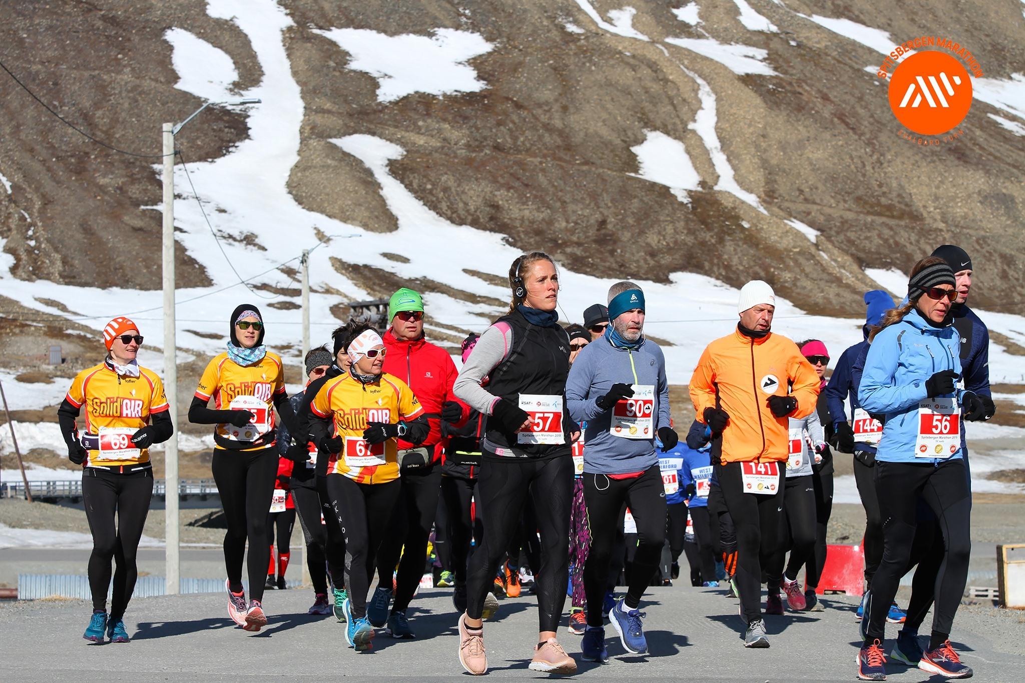 Maratonfeltet.jpg