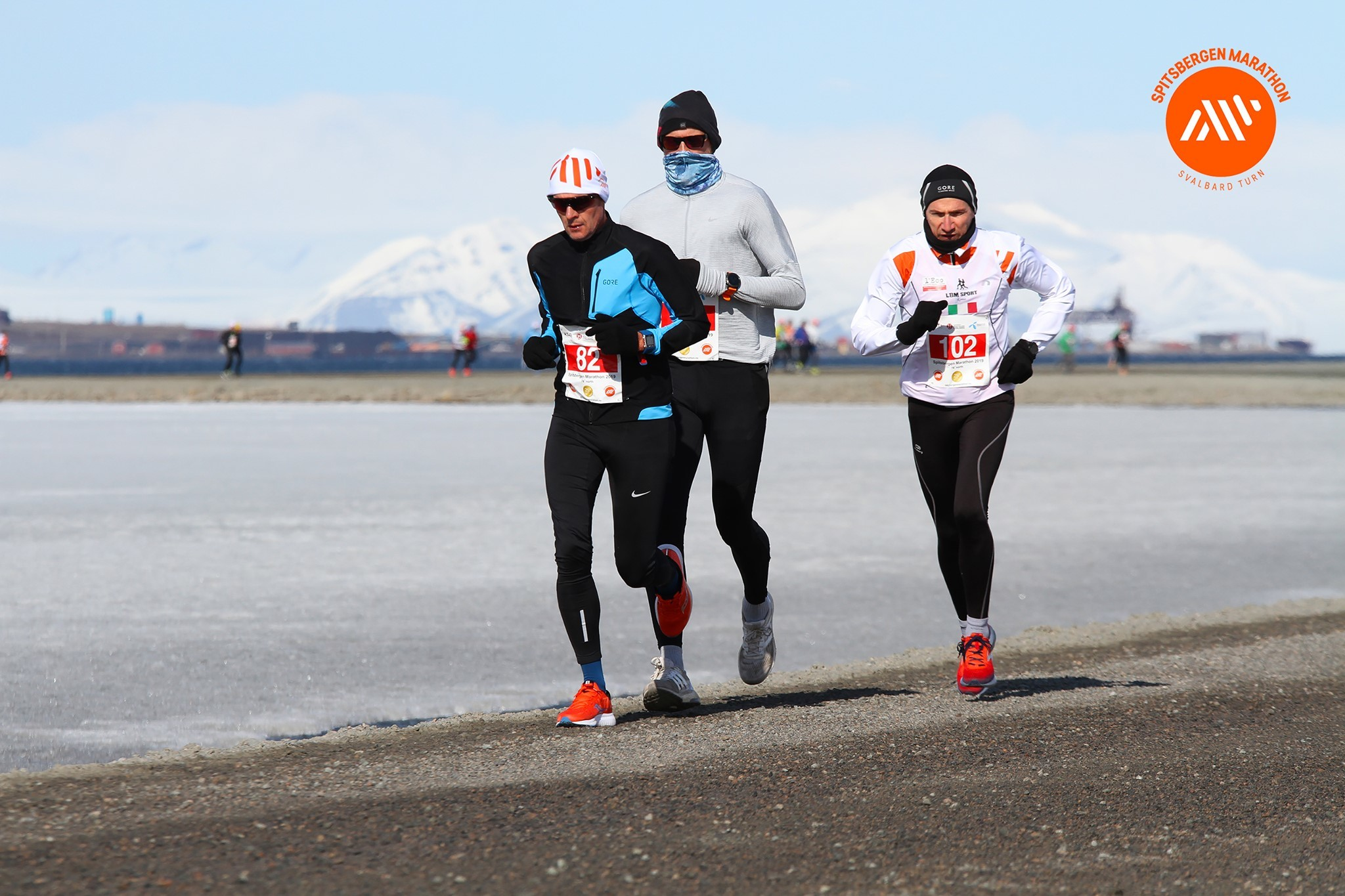 Raske_maratonløpere.jpg