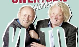 Eggum og Sivertsen på Kleppen - med påmeldingsinfo buss - 17.august 2019 - Rakkestad kommune.pdf