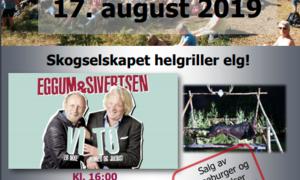 Velkommen_Linnekleppen_konsert_Eggum_Sivertsen_170819_fra_kl_14:00