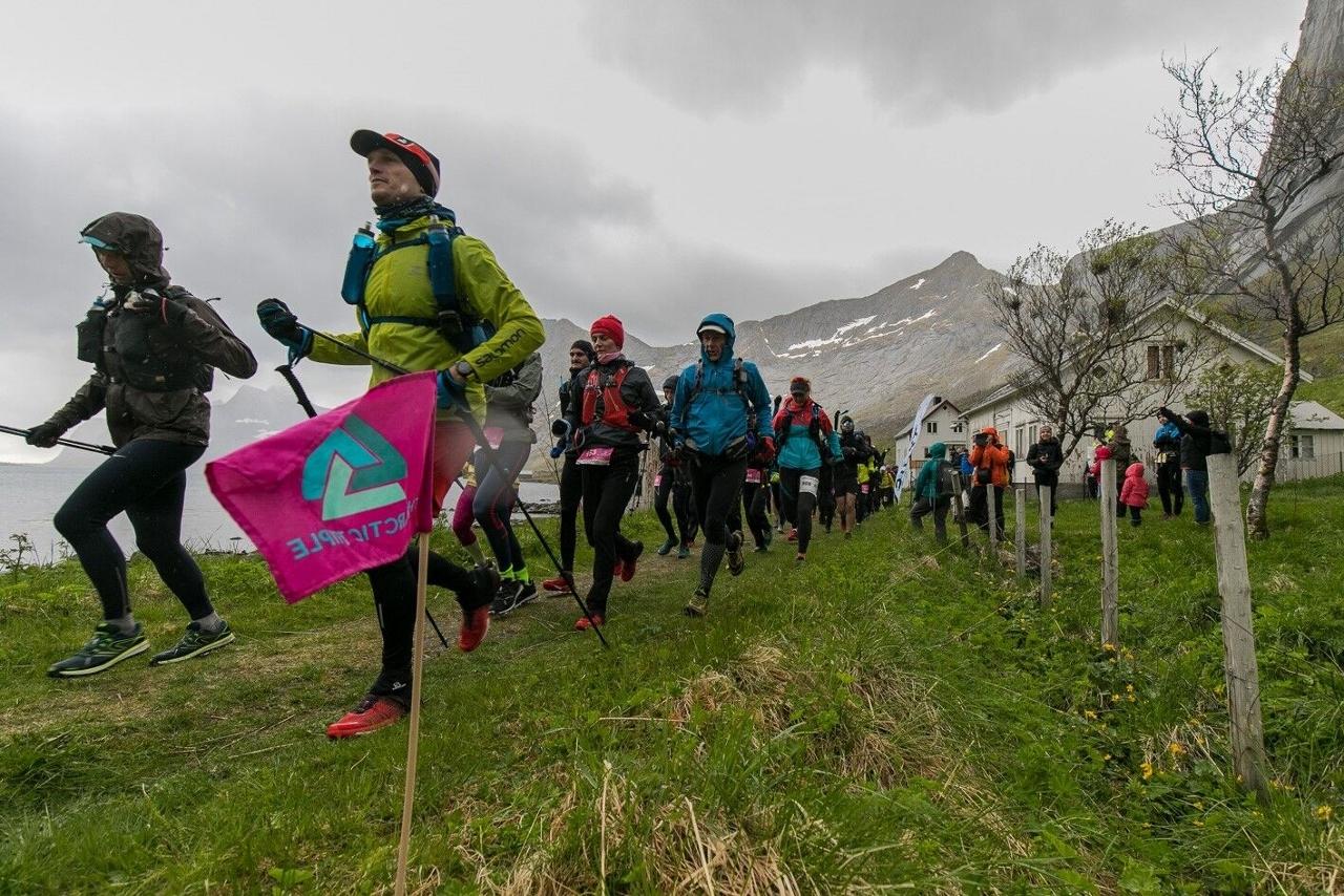 Start2_100miles_Kjerkfjorden_foto-eric-fokke (1280x854).jpg