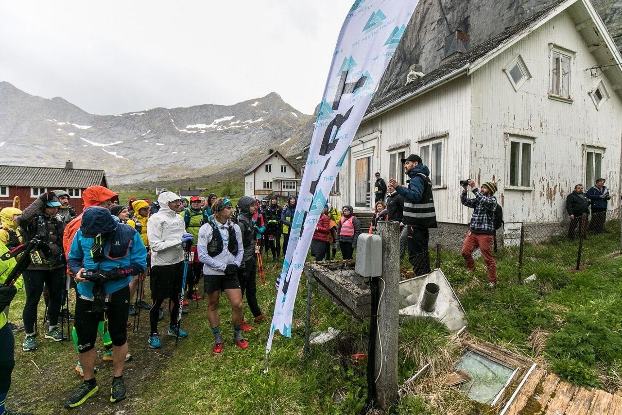 Start_100miles_Kjerkfjorden_foto-eric-fokke (1280x854).jpg