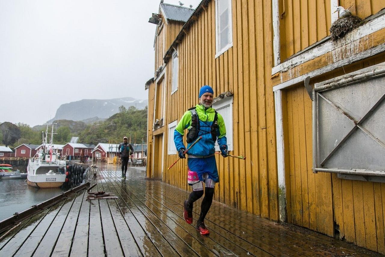Nusfjord_Andreas_Tiete_foto-eric-fokke (1280x854).jpg