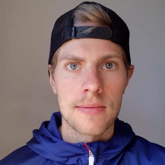 Hans_Kristian_Smedsrød (640x640).jpg