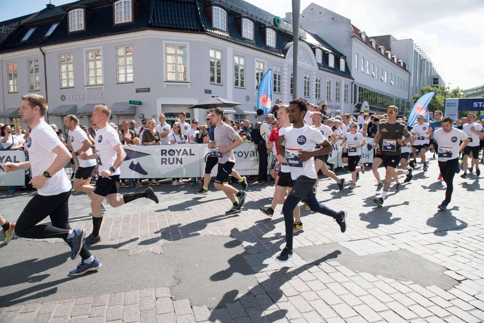 Aalborg_10km_1600px_COLOURBOX39576931.jpg