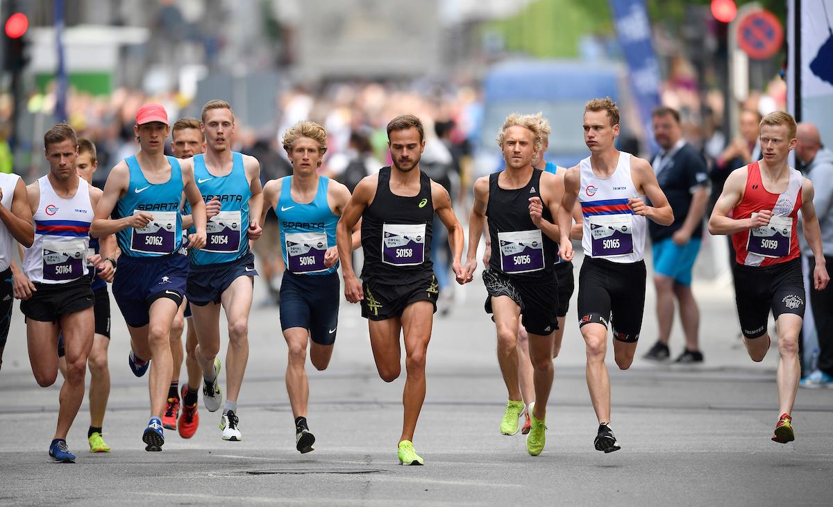 Hurtigste_miler_menn_20190610_royal_run_1015.jpg