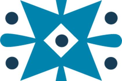 LK_2020_kun_logo_RGB_blå_lys
