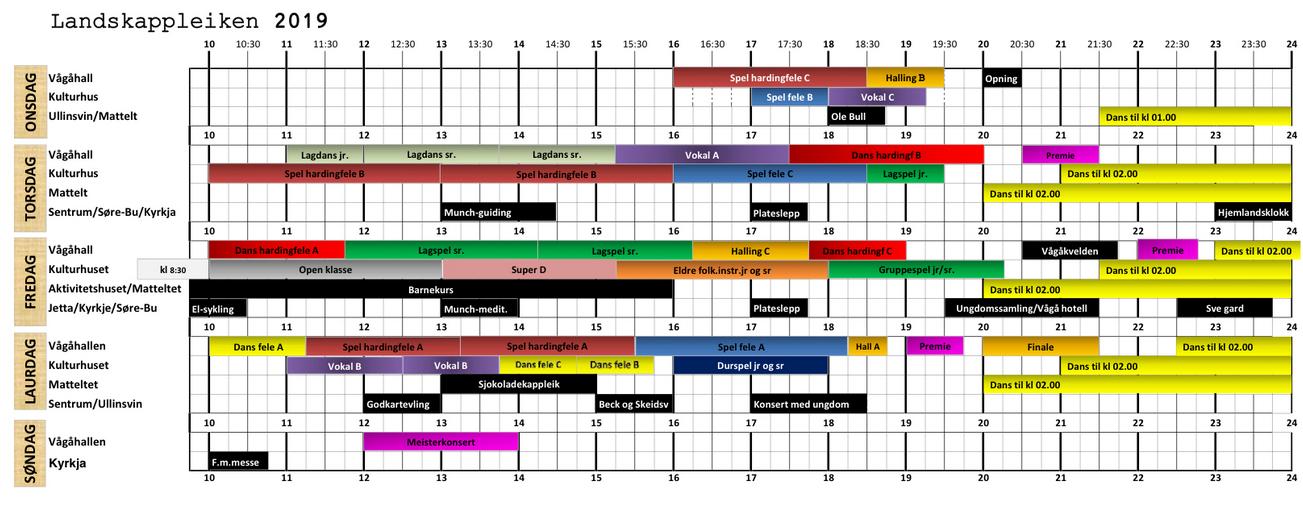 Tevlingsplan_LK_19_4.juni