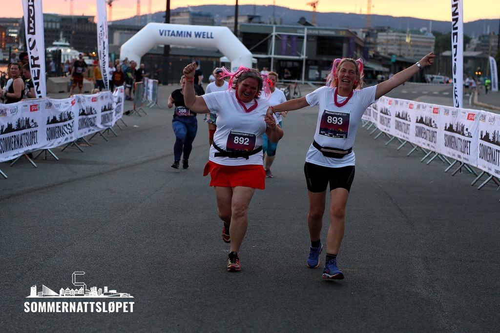 Stemningsbilde_Foto- Eivind Bye, Runner's World.jpg