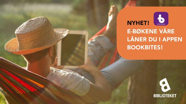 Logo for BookBites e-bøker via app.png