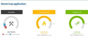 Product Data Sheet: Emerson Plantweb Insight