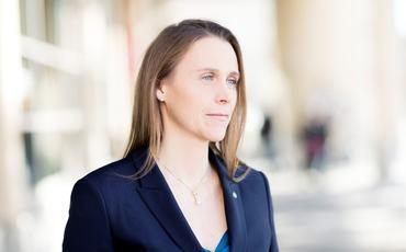 Lise Lyngsnes Randeberg-2015_7616