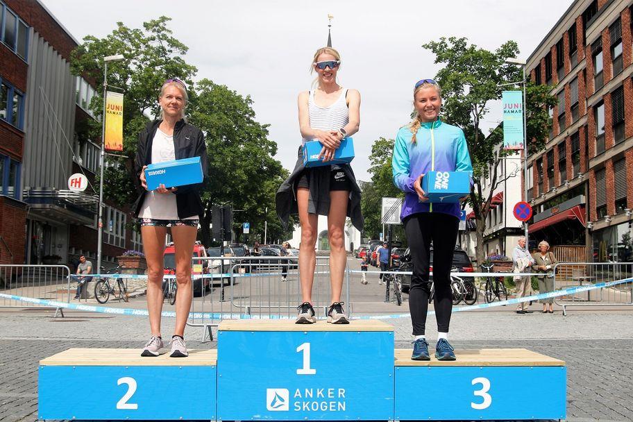 10km_kvinner_tre_beste