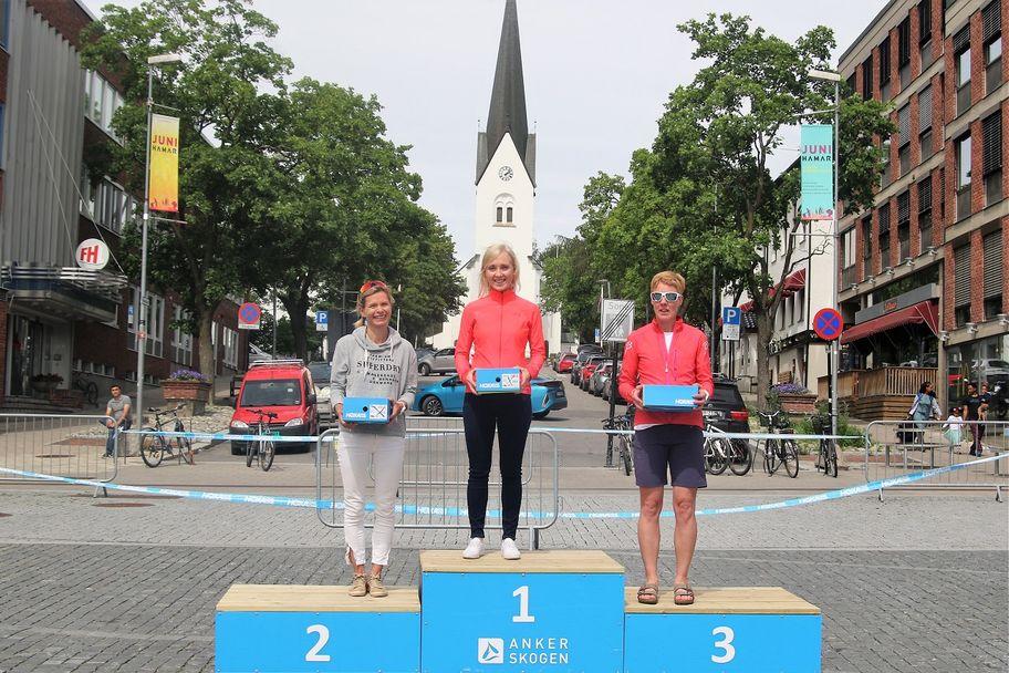 Halvmaraton_kvinner_tre_beste