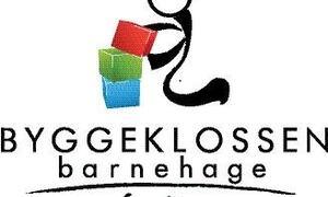 Byggeklossen_barnehage_logo.png