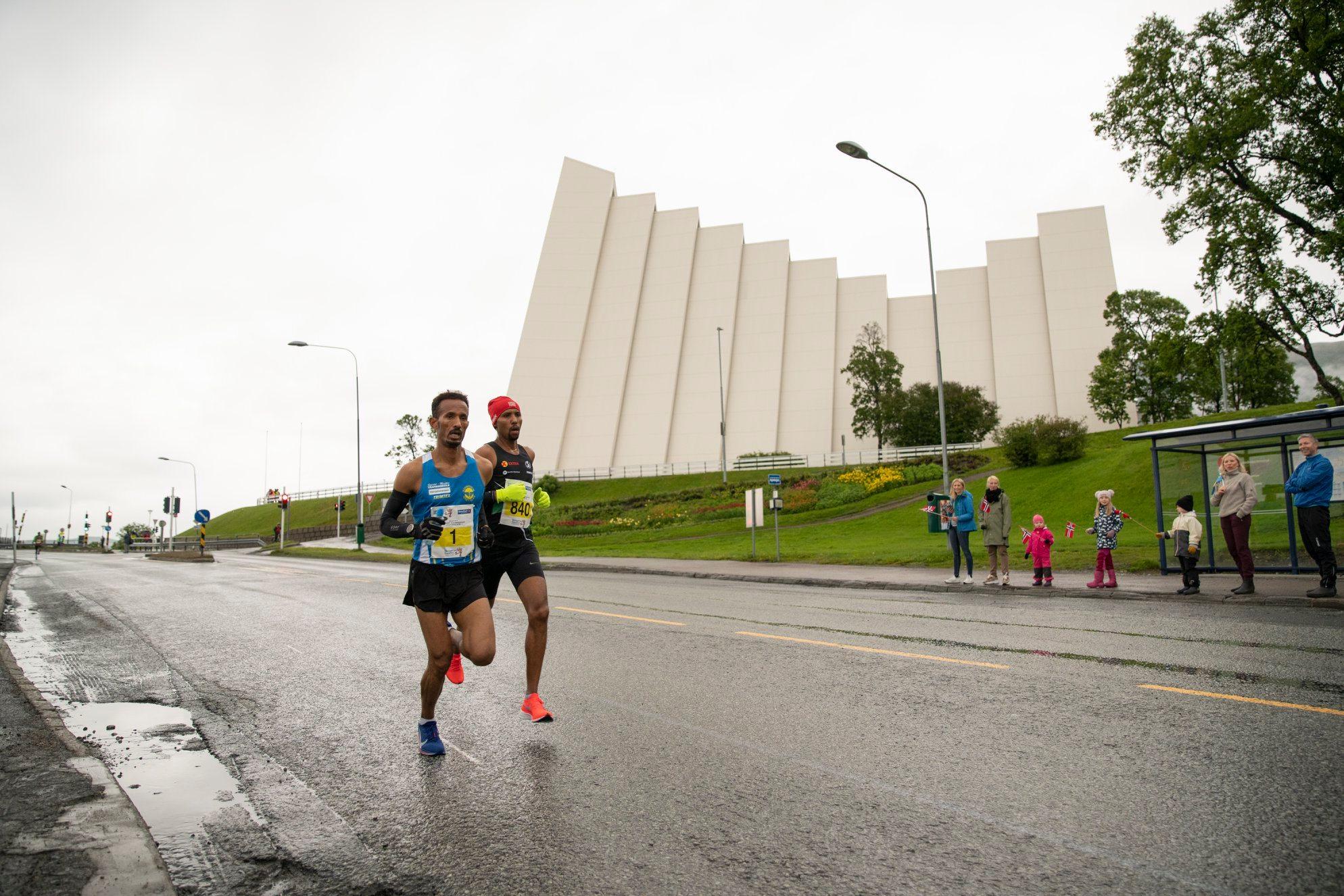 Maraton Menn 1 og 2.jpg