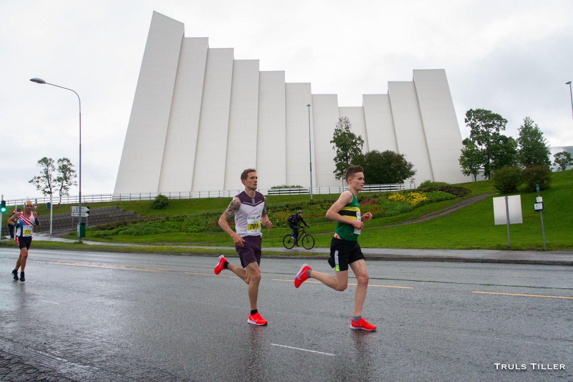 Maraton Menn 3 og 4.jpg