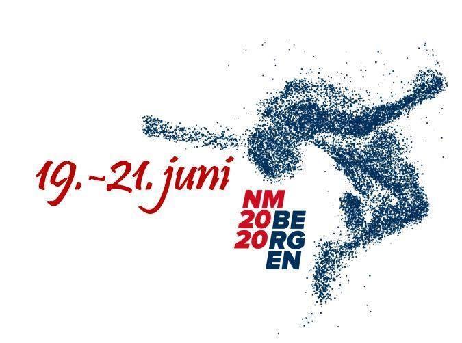 NM 2020 logo