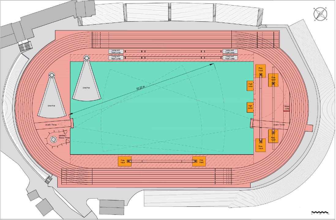 Fana Stadion 2020.jpg