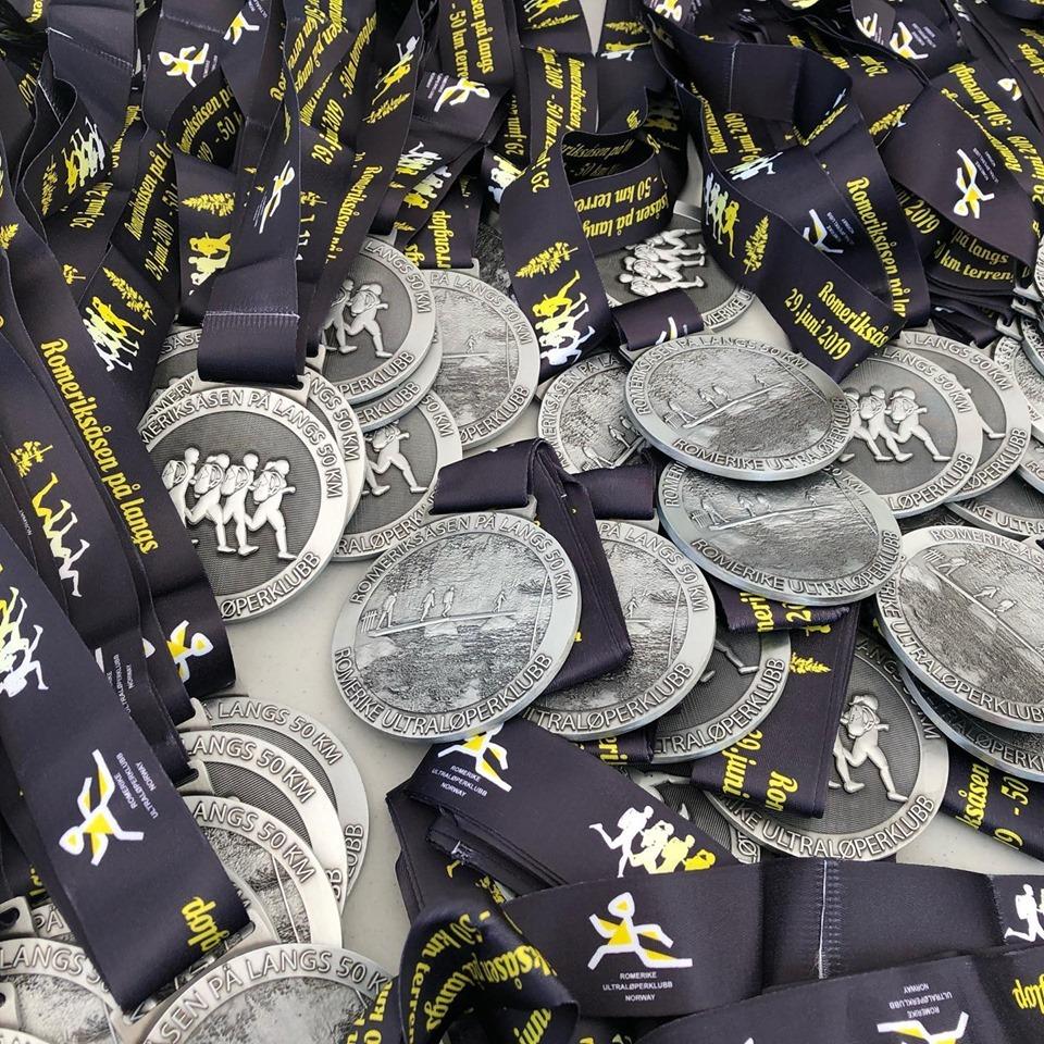 Medaljer.jpg