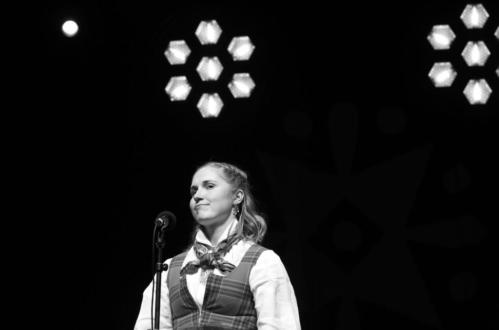 Mari Midtli - Finale Vokal A  Foto: Knut Utler_1024x677.jpg