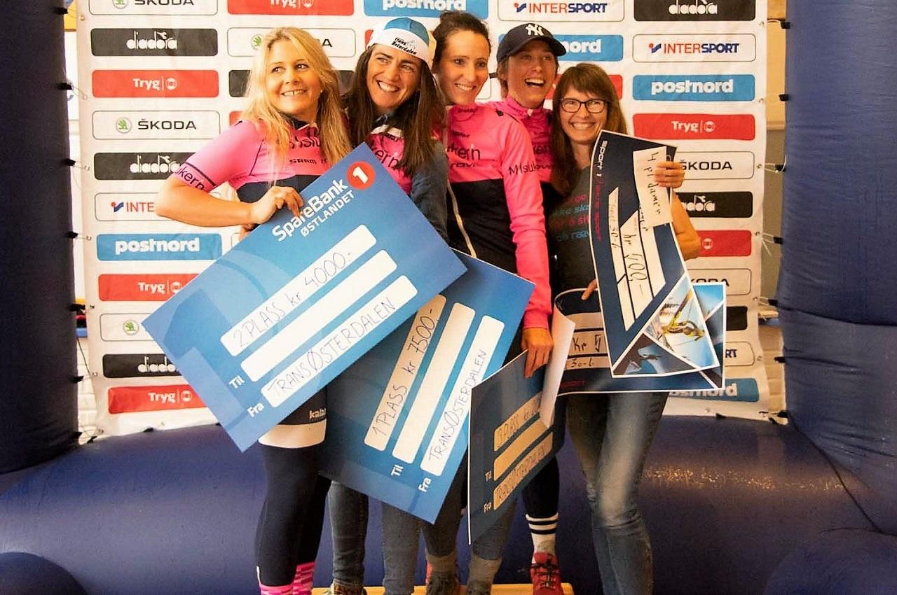 Fem_beste_kvinner_elite.jpg