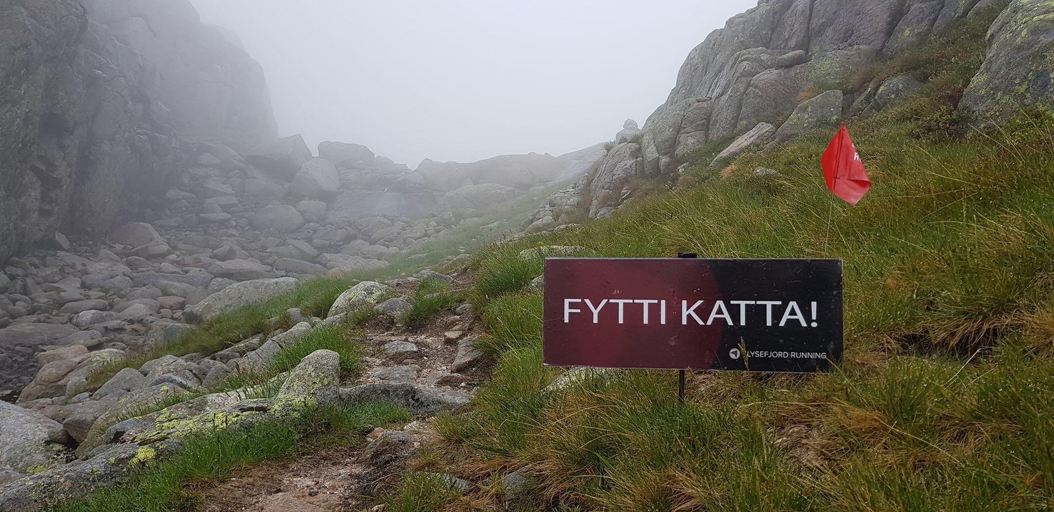 Fytti_Katta.jpg