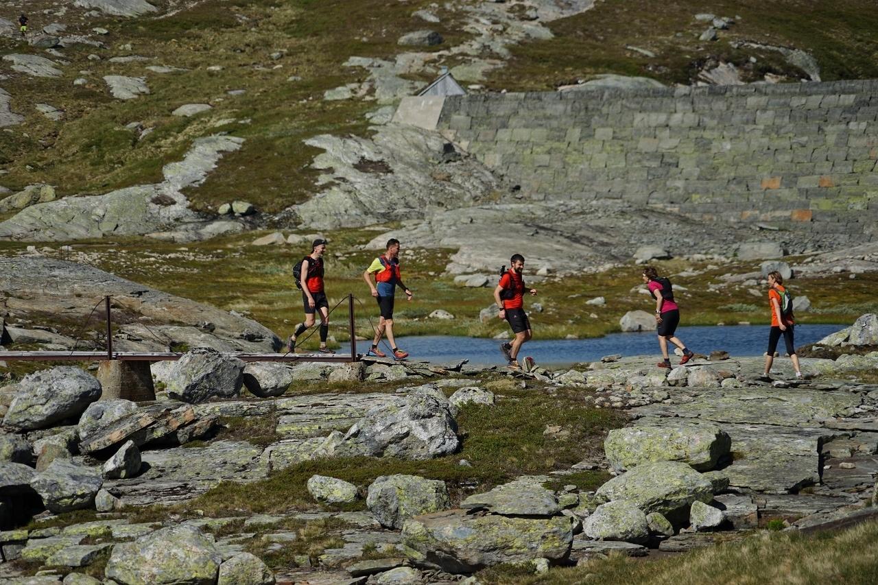 Løpere_ved_demnimg_foto_nergaarda (1280x853).jpg