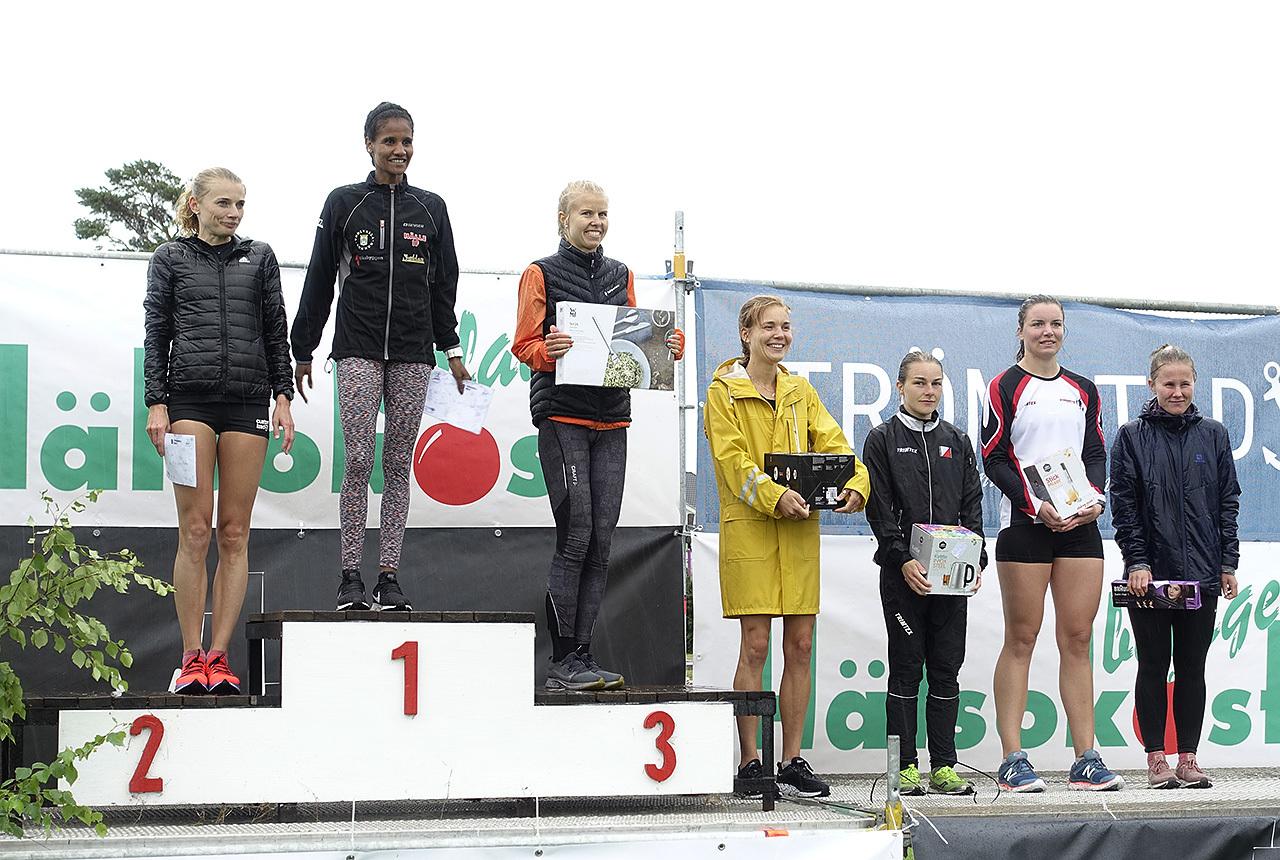 10km-kvinner_DSC5404.jpg