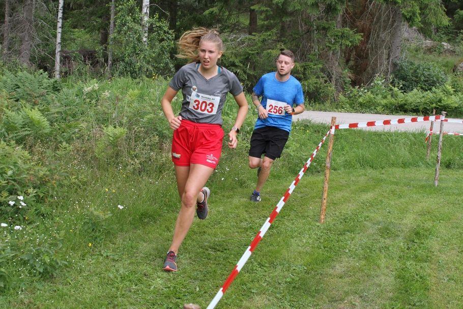 IMG_9289_Ingrid_Lysaker_Høgne (1280x855)