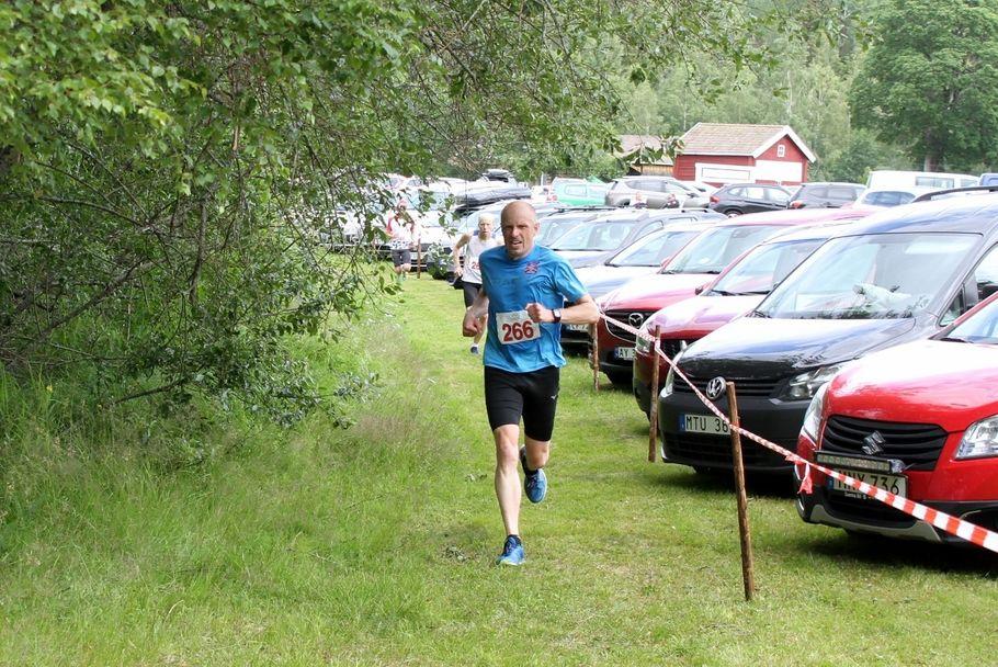 IMG_9153_Alf-Morten_Aakervik (1280x855)