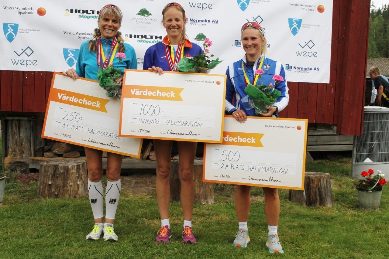 IMG_9748_Pallen_kvinner_halvmaraton (1280x853).jpg