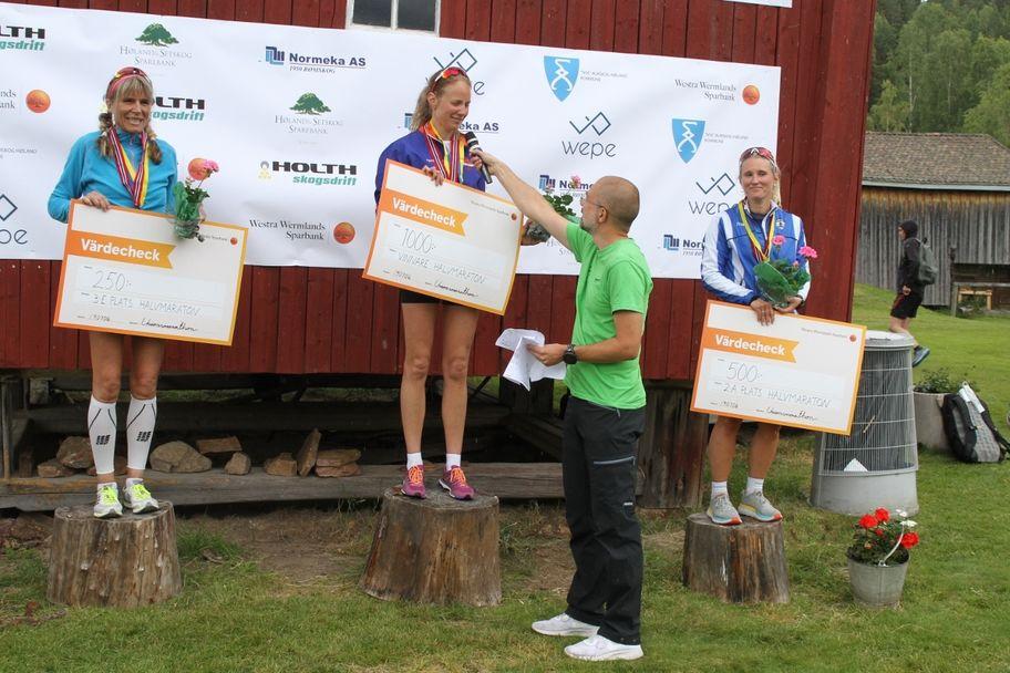 IMG_9743_Pallen_kvinner_halvmaraton (1280x853)