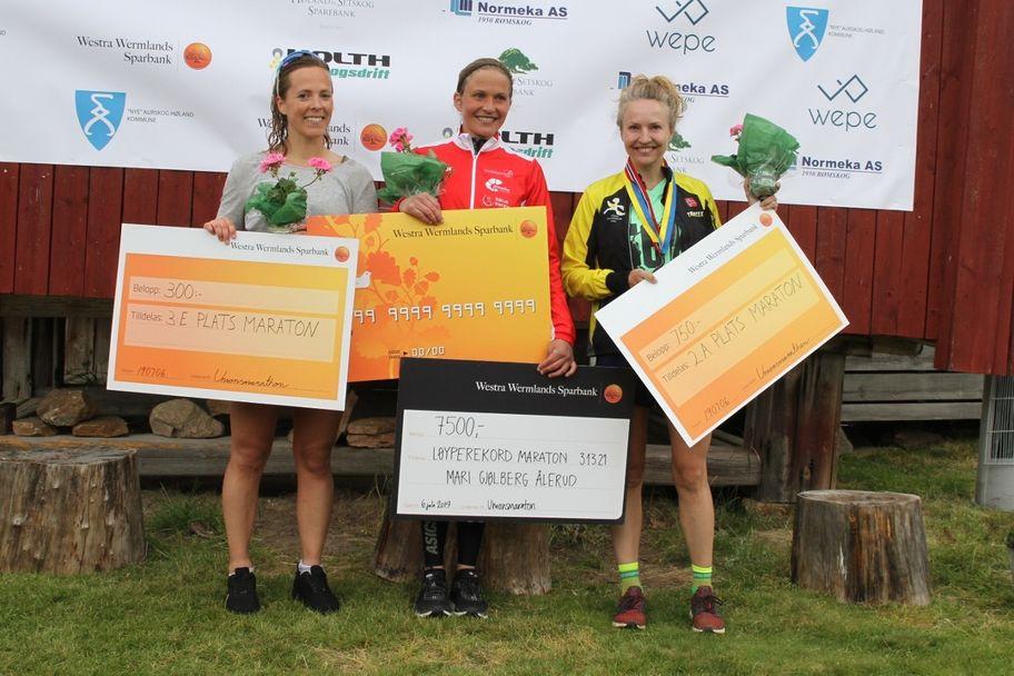 IMG_9717_Pallen_kvinner_maraton (1280x853)