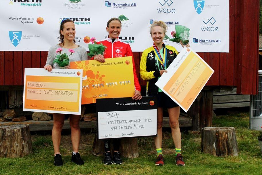 IMG_9713_Pallen_kvinner_Maraton (1280x853)